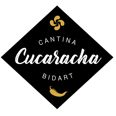 Cucaracha Bidart